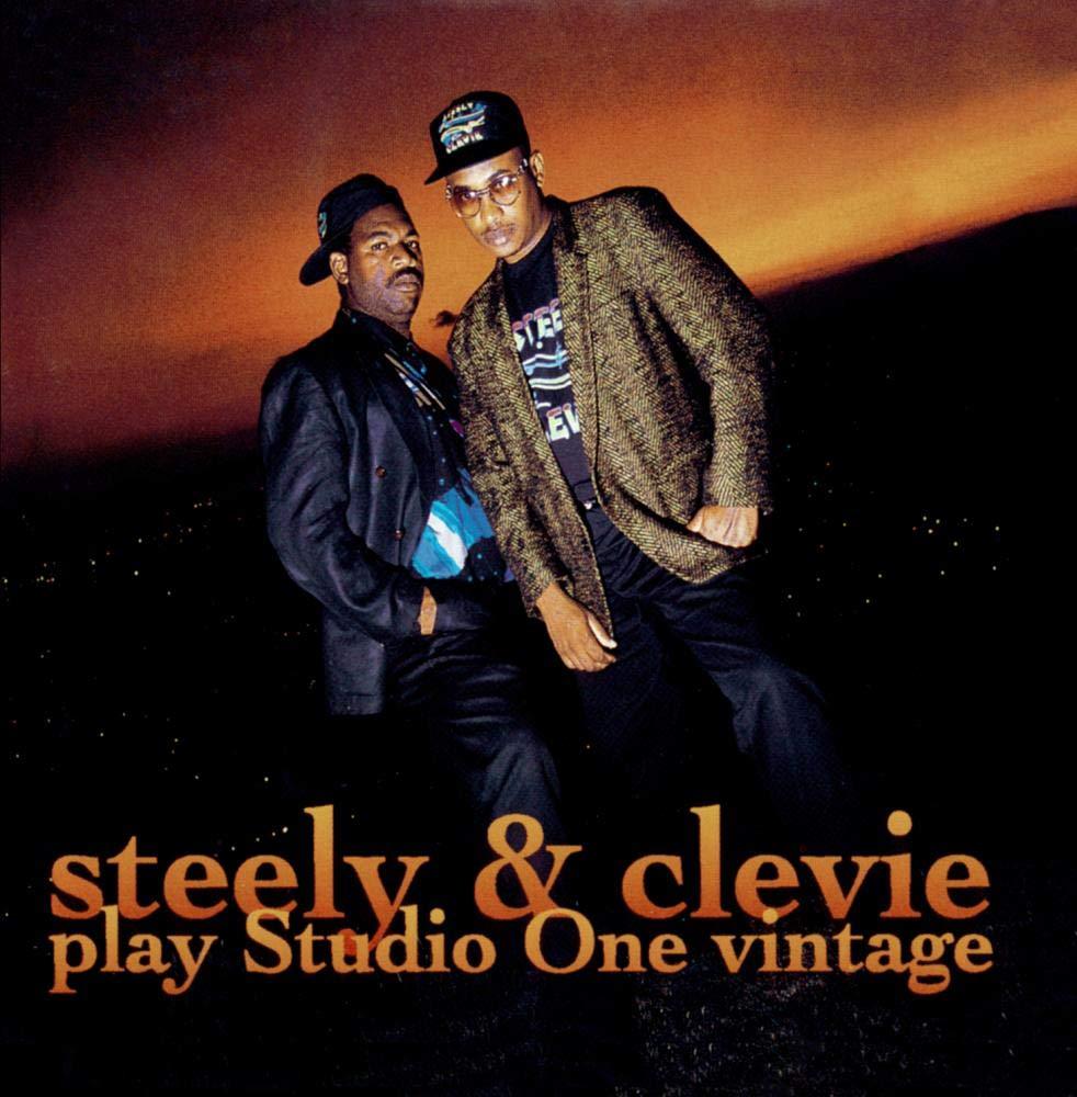 Play Studio One Vintage