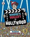 Where's Wally? by Martin Handford (2007-06-04)