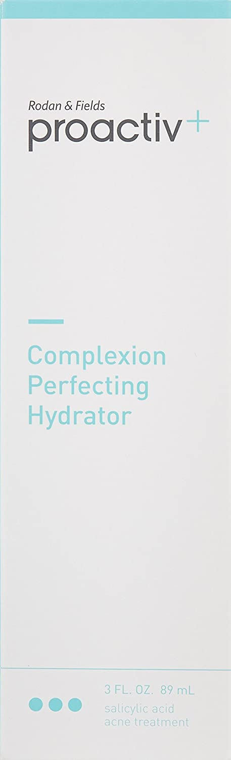Complexion Perfecting Hydrator by proactiv #22
