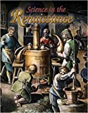 Science in the Renaissance, Lisa Mullins and Elizabeth Smith, 0778746143