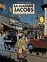 La marque Jacobs par Alloing