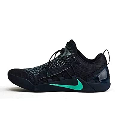 new styles 435c3 ab086 Men's Basketball Shoes Kobe AD NXT Mambacurial ...