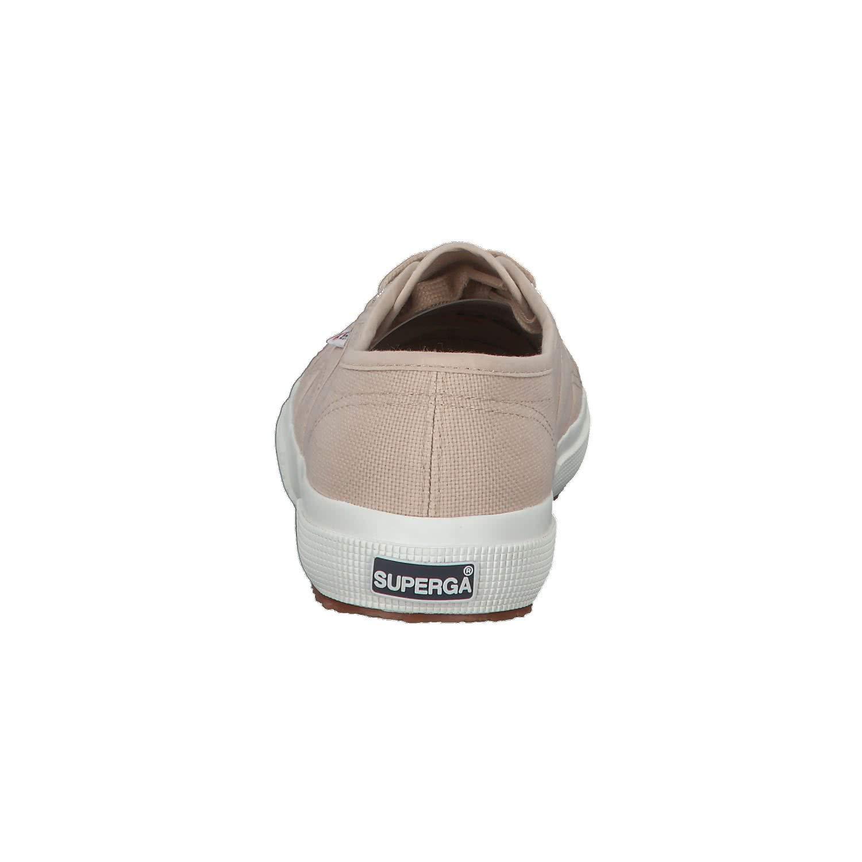 Superga Unisex-Erwachsene 2750-cotu Classic Turnschuhe    40739b