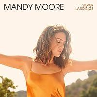 Silver Landings (Vinyl)