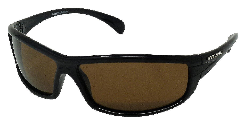 Süßwasser Sonnenbrille Polarisierte Braun cat-2UV400Objektive s38ozeP