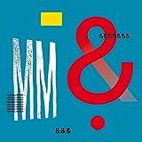& (2Lp + CD) [Vinyl LP]