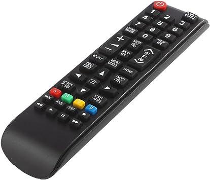 para Samsung TV Mando a Distancia Universal Controlador Remoto de ...