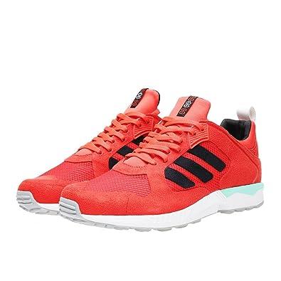 b3bdf607c Adidas Men ZX 5000 RSPN 80 90 00 - 00s Run Thru Time (