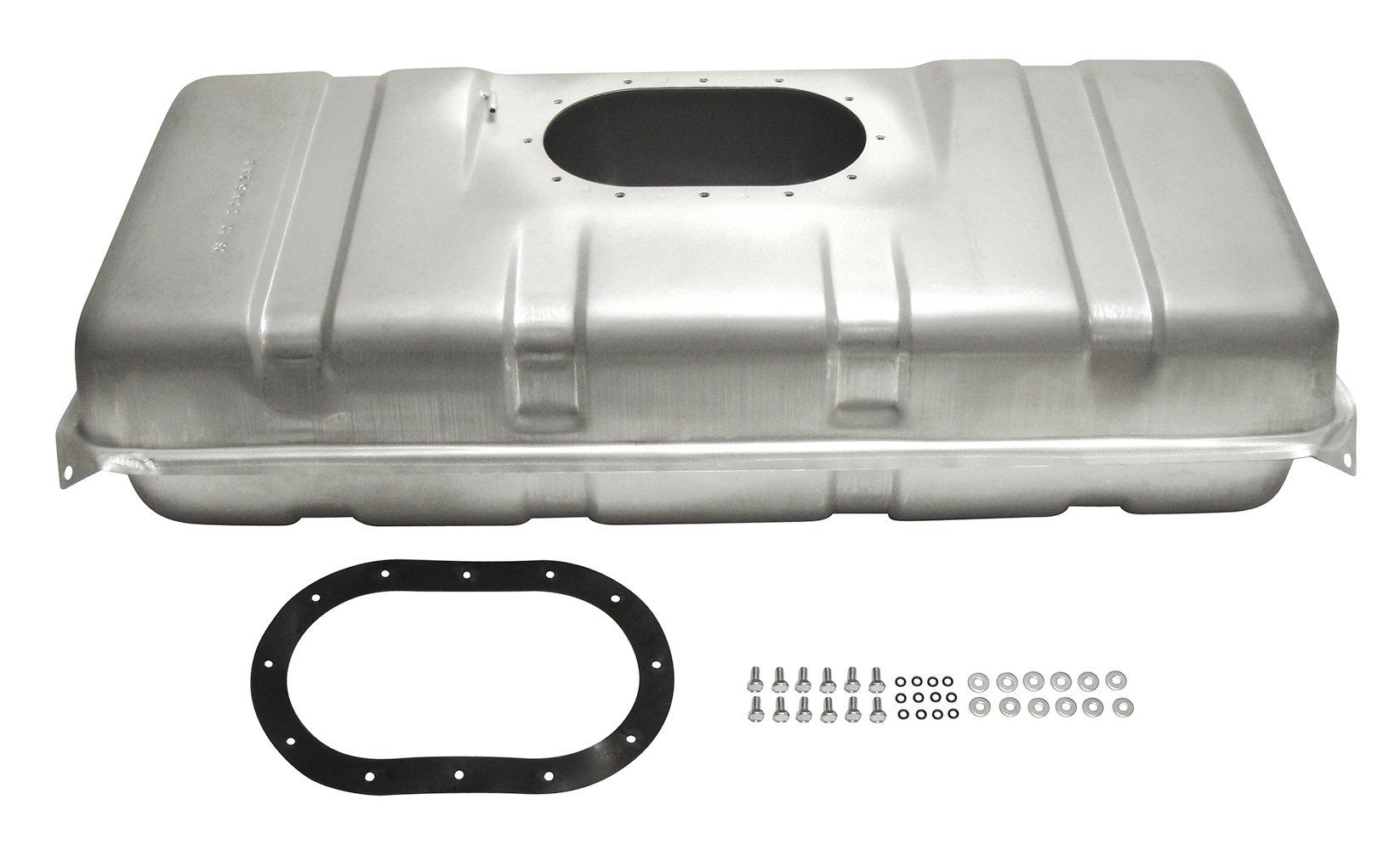 Spectra Premium STR24 Fuel Pump Strainer