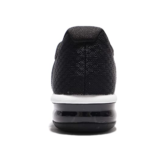 Scarpe Junior Air Max Sequent 2 GS Nero 37,5: Amazon.it