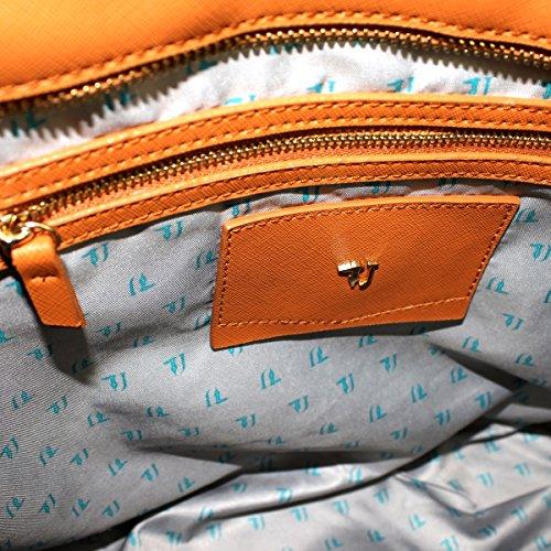 Trussardi Jeans 75B487XX Cuoio