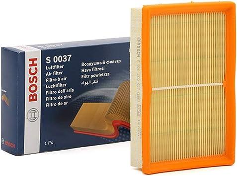 BUSS filtro aria j1328032 per SUZUKI HERTH