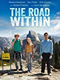 The Road Within Movie Cover