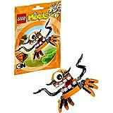 Lego – Mixels – 41515 – Flexers – Kraw