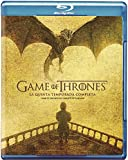 Game of Thrones. Temporada 5 [Blu-ray]
