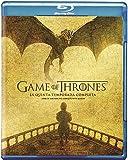 Video Games Best Deals - Game of Thrones. Temporada 5 [Blu-ray]