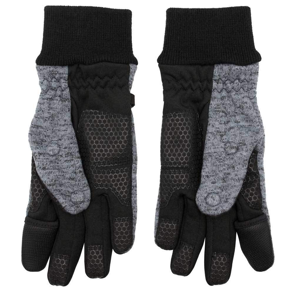 Small ProMaster Knit Photo Gloves