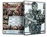 Pro Wrestling Guerrilla - Battle of Los Angeles 2015 - Night 2 DVD