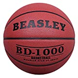 Basketball Indoor Outdoor Street Basketball Games Daping Leather Ball Online Offical Size Sport Male Basketballs With Pump, Needles, Net