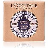 Sabonete Karité Leite 100g L'Occitane en Provence