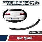 Amazon Com Jcsportline For Mercedes Benz E Class C238 E200 E400