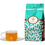 Goodwyn Single Origin High Grown Green Tea, 250g
