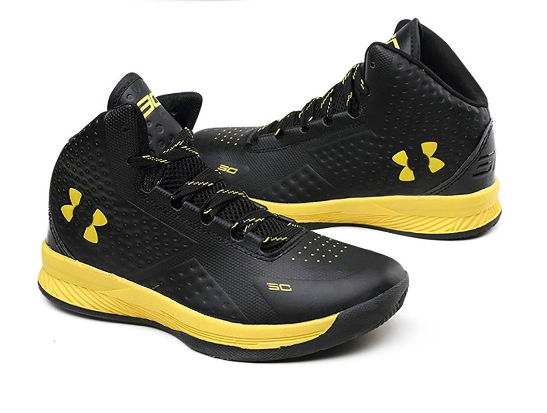 KOROO Couple Men's Women's Walking Sneaker,Basketball Shoes: Amazon.ca:  Shoes & Handbags