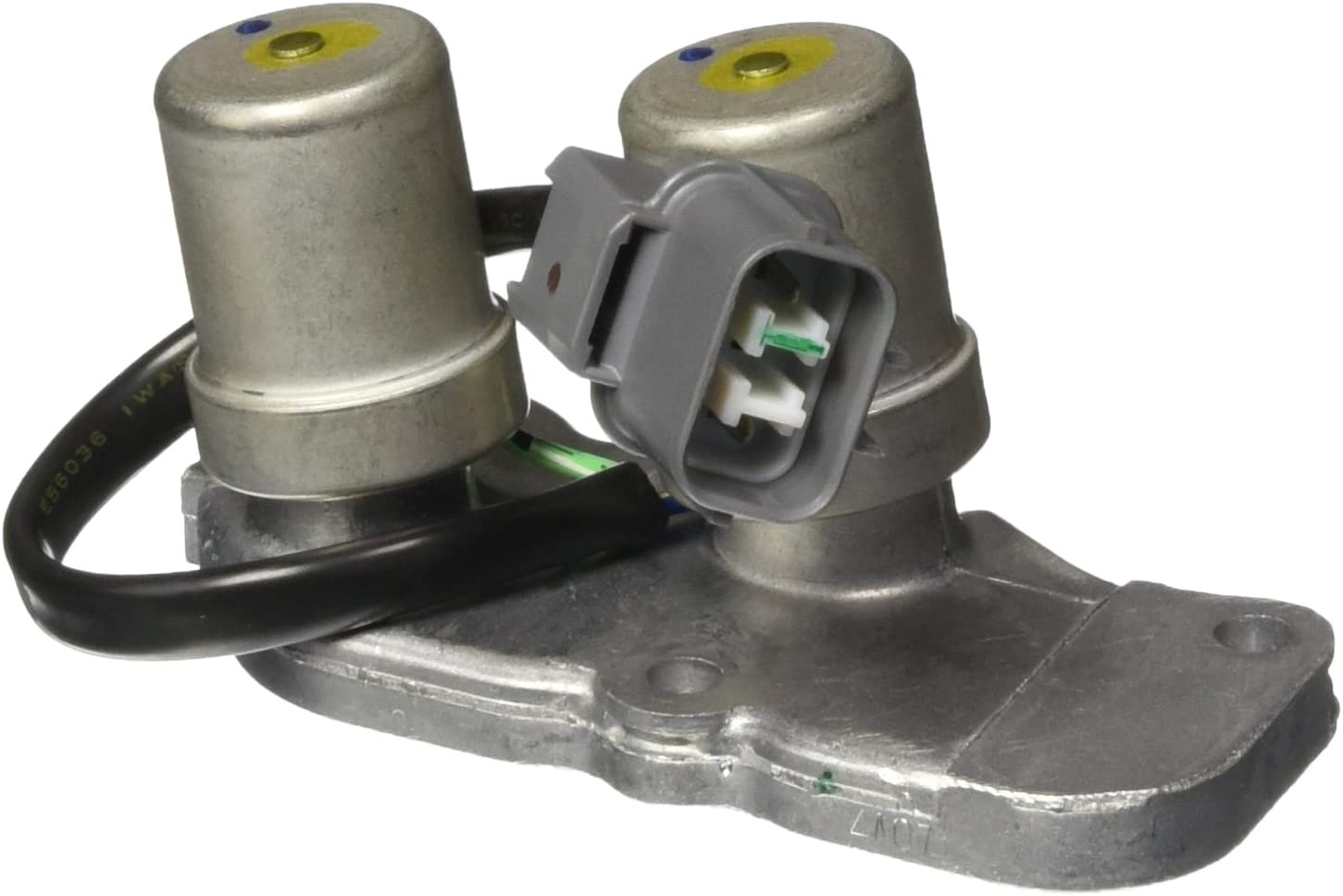 Standard Motor Products TCS74 Transmission Control Solenoid