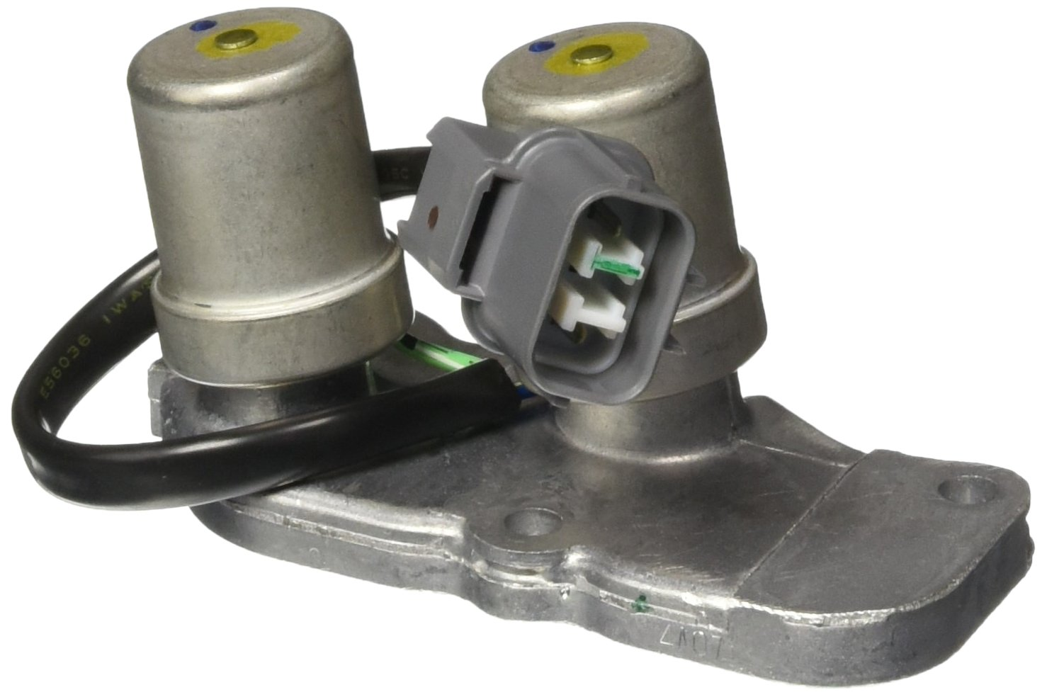 Standard Motor Products TCS76 Miscellaneous Transmission Solenoid
