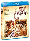 Man of La Mancha [Blu-ray]