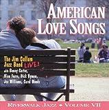 American Love Songs, Vol. VII