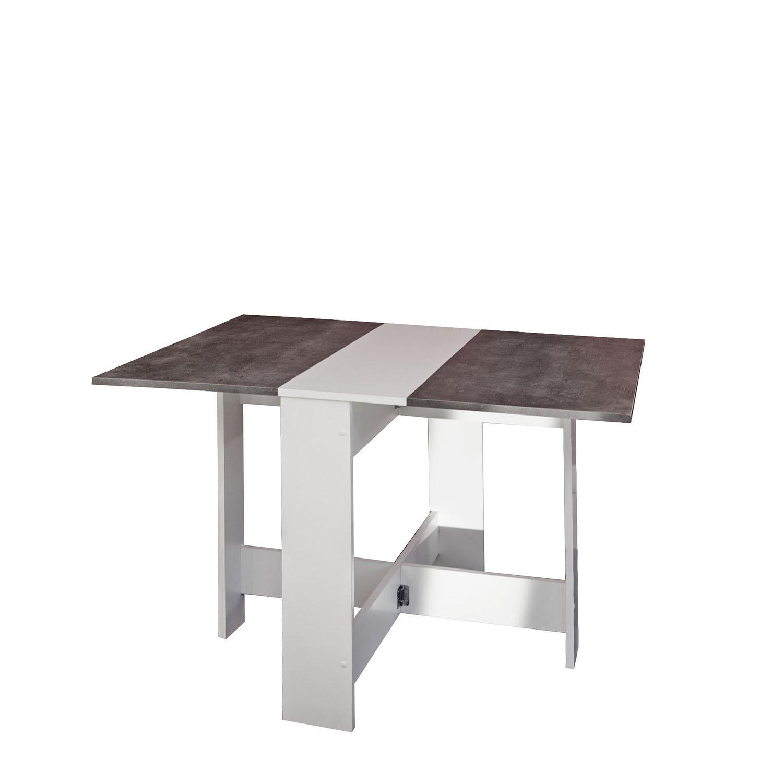 Amazon.fr : tables   salle à manger : cuisine & maison