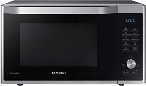Samsung 32l 900w Combi Convection Grill