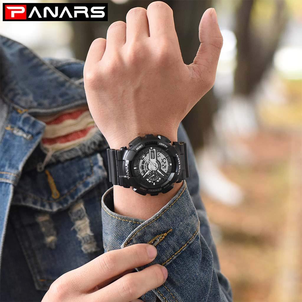 Amazon.com: ThsiJJ Commemorative Edition Stylish Smart Watch ...