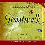 Ghostwalk  | Rebecca Stott