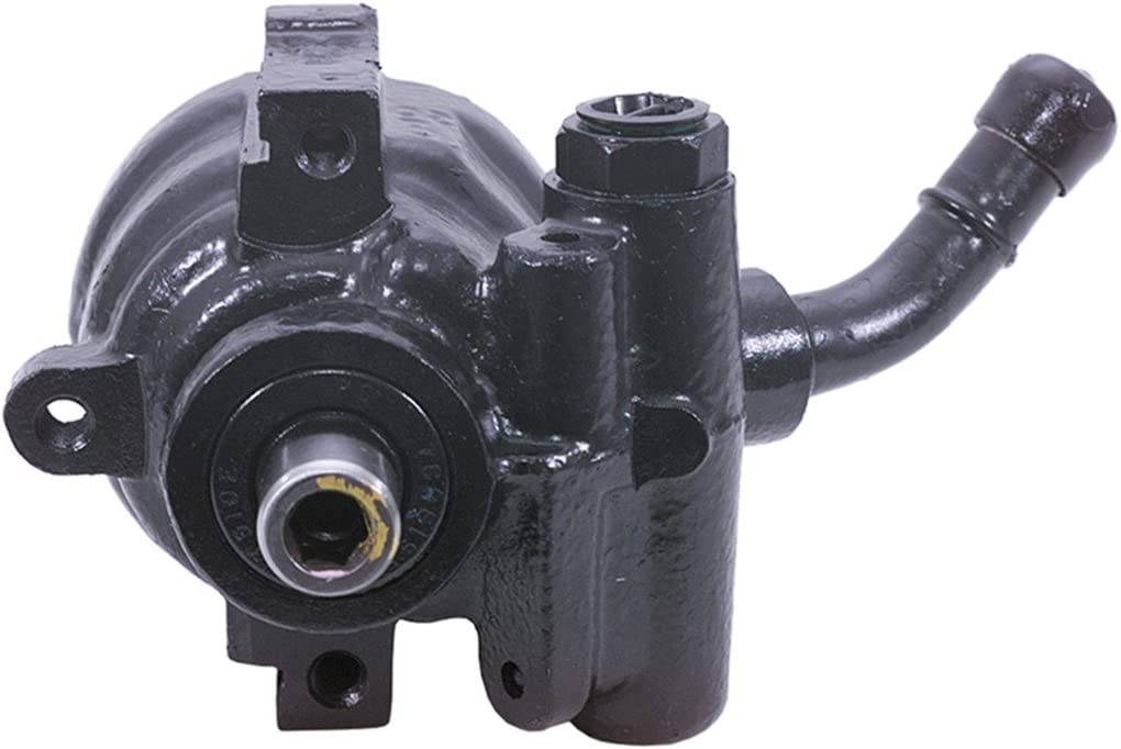 Cardone 20-3022 Remanufactured Domestic Power Steering Pump