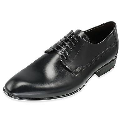 purchase cheap 1e98a 9221b LLOYD Herren JAIME 11-144-00 - Eleganter Business ...