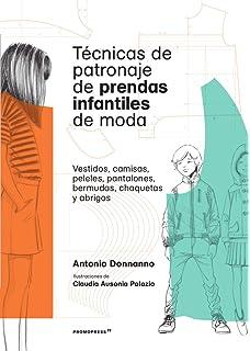 MANUAL COMPLETO DE COSTURA (El Libro De..): Amazon.es: Jeffreys ...