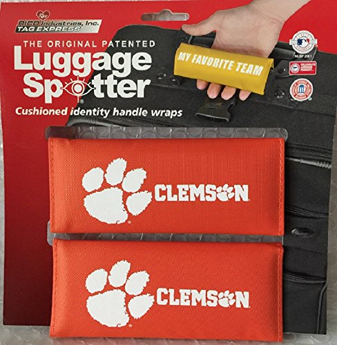 clemson-tigers-original-patented-luggage-spotterr-luggage-locator-handle-grip-luggage-grip-travel-ba