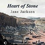 Heart of Stone | Jane Jackson