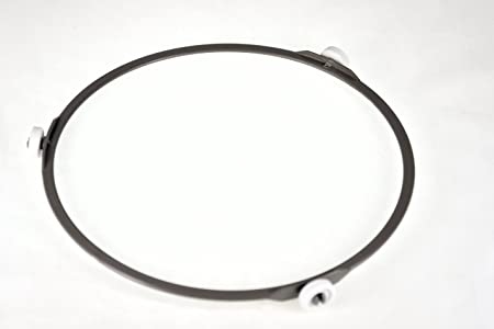 Rodillo de plástico anillo para Sharp hornos de microondas - SHA ...