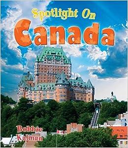Paginas Descargar Libros Spotlight On Canada Gratis Formato Epub