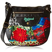 Cheap Suitcases from Desigual