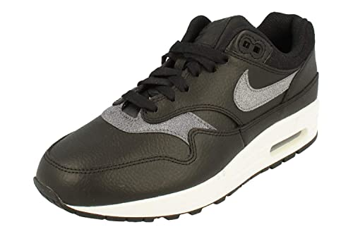 ZAPATILLAS NIKE AIR MAX 1 SE