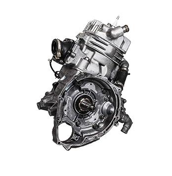 Polaris 400 Explorer Engine Diagram | Wiring Diagram