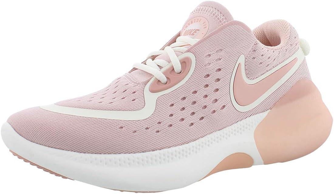 NIKE Wmns Joyride Dual Run, Zapatillas para Correr Mujer: Amazon.es: Zapatos y complementos