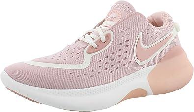 NIKE Wmns Joyride Dual Run, Zapatillas para Correr para Mujer: Amazon.es: Zapatos y complementos
