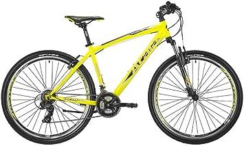 ATALA - Bicicleta de montaña Starfighter 2019 27.5