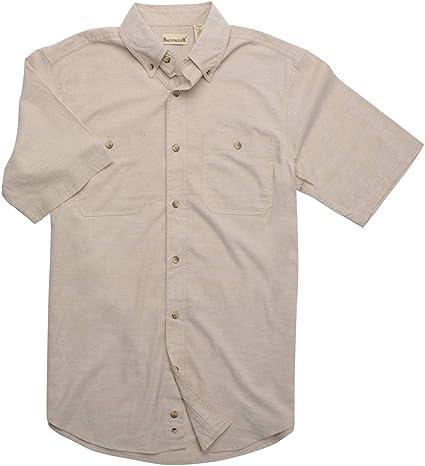 Backpacker Sport Utility Shirt