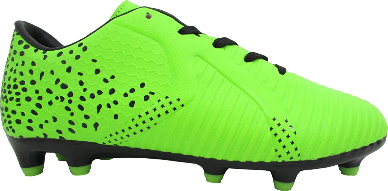 Vizari Kids Rialto Jr Fg Soccer Shoe